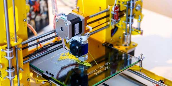 Bureau d'Etude : AMD Câblage : Câblage Réseau Informatique & Innovation Retail : un savoir-faire dans le domaine de la création de réseaux informatiques dans la grande distribution